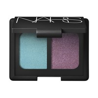 New Makeup Products and Skincare from NARS Cosmetics