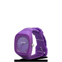Converse - Rebound - Watches - Purple