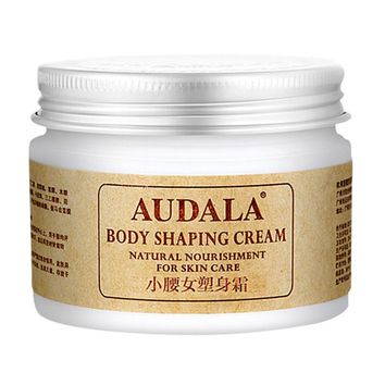 Slimming Cream Gel