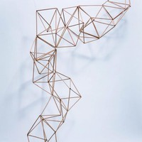 Object Bamboo_02