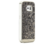 Brilliance Cases for Samsung Galaxy S6 | Case-Mate