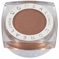 L'Oreal Paris Infallible Eyeshadow, Bottomless Java