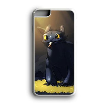 Black Friday Offer How To Train Your Dragon Night Fury This Is Berk iPhone Case & Samsung Case