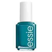 essie Nail Color - go overboard