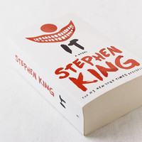 It By Stephen King | Urban Outfitters