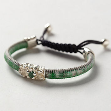Legend & Song Kilimanjaro Bracelet