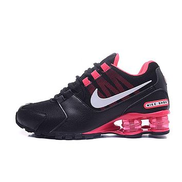 NIKE AIR Woman Men Fashion Sneakers Sport Shoes