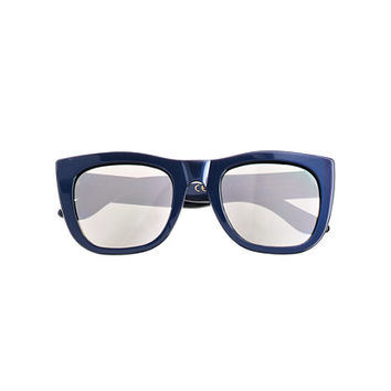 Super For J.Crew Gals Sunglasses