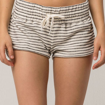 ELEMENT Sarah Womens Shorts