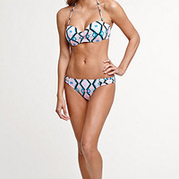 Push up swim at PacSun.com