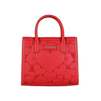 Love Moschino JC4055PP15LF