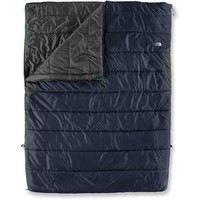Double Sleeping Bag by The North Face - $172