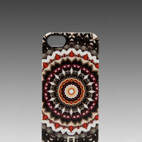 DANNIJO iPhone 5 Case in Draco from REVOLVEclothing.com