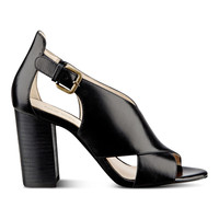 Nine West: Boland Open Toe Sandals