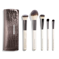 Chantecaille Limited Edition – Deluxe Brush Collection