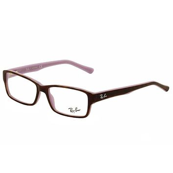 Ray-Ban Men's RX5169 Eyeglasses