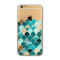Creative design Hard Back Case Cover For Apple iPhone 6 6s 6plus 6s plus