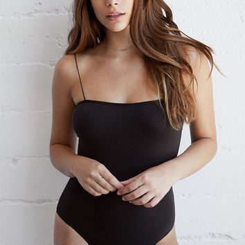 PS Basics by Pacsun Seamless Bodysuit at PacSun.com