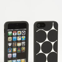 kate spade new york 'deborah dot' iPhone 5 & 5S case | Nordstrom