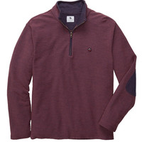 Southern Proper - Nelson Pullover