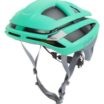 Smith 'Overtake with MIPS' Biking Racer Helmet | Nordstrom