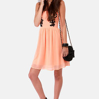 Shop Lulu*s for the cutest Dance Dresses - Page 1