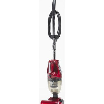 Chili 3 - All-in-One Cyclonic Vacuum