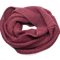 Galloway Scarf