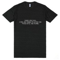 Funny sayings T shirt