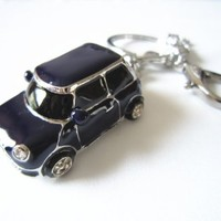 Mini Car Keychain,luxury ,Exclusive Gifts, Customise Car Keychain,for You or Your Loved One