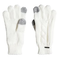 Winter Lov Touchscreen Gloves 889351460288 | Roxy
