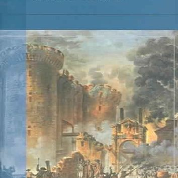 Tale Of Two Cities (Barnes & Noble Classics)