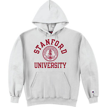 Stanford University Hooded Sweatshirt | Stanford University