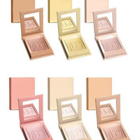 Hot Kylie Jenner Kylighter glow kit & 6 colors highlighters powder Kylie cosmetics,in stock,good quality, free shipping