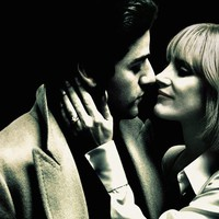 Watch A Most Violent Year Full Movie Streaming