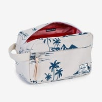 Herschel Supply Co. Chapter Travel Kit (Sun Up)