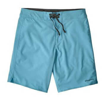 Patagonia M Stretch Hydrospeak