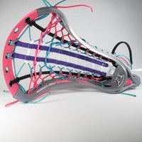 """AquaMarine"" LE Dynasty Elite 