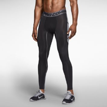 Nike Pro Combat Hypercool Compression 1.2 Men's Tights