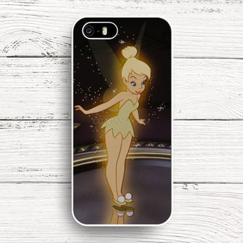 iPhone 4s 5s 5c 6s Cases, Samsung Galaxy Case, iPod Touch 4 5 6 case, HTC One case, Sony Xperia case, LG case, Nexus case, iPad case, Tinkerbell Cases