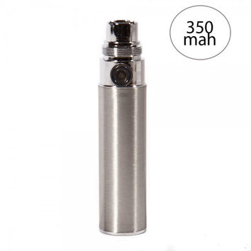 eGo Battery 350mAh