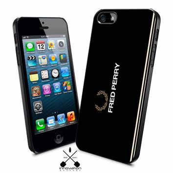 fred perry logo iPhone 4s iphone 5 iphone 5s iphone 6 case, Samsung s3 samsung s4 samsung s5 note 3 note 4 case, iPod 4 5 Case