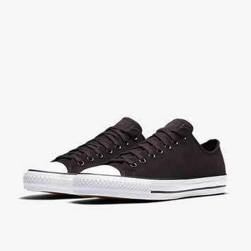 CONVERSE CONS CHUCK TAYLOR ALL STAR PRO LOW TOP