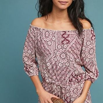 New Women's Clothing | Women's New Arrivals