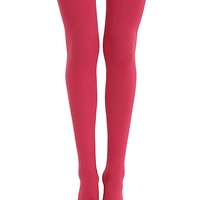 Sailor Moon Cosplay Tights