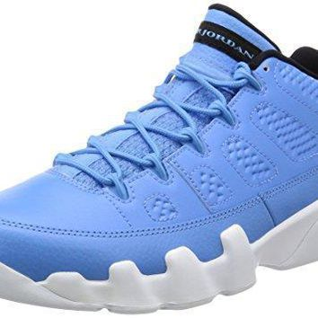 Nike Jordan Men's Air Jordan 9 Retro Low Basketball Shoe Jordan 11