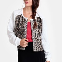 Bora Bora Jacket By Fairground