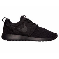 Online Nike Roshe Run One