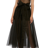 Tulle December 31St Dress | Moda Operandi
