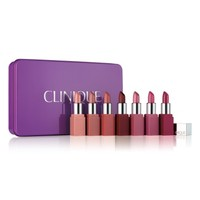 Clinique Plenty of Pop Set (Nordstrom Exclusive) ($76 Value) | Nordstrom